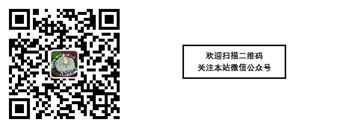 qr_enhanced